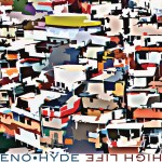Eno Hyde-High_Life-800