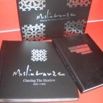 MuslimBox