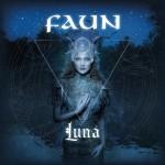 Faun_Album-150x150