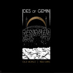 ides_cover3