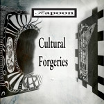 Rapoon_Cultural_Forgeries