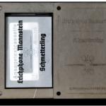 erichphone_mannstein_schmetterling