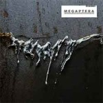 megaptera-nailed_on_vinyl