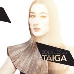 zolajesus-taiga-artwork