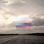 BB183_TARWATER_adrift_RGB