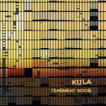 Kulaklein(1)