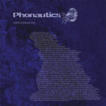 Phonautics_Lp Kopie