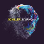 SCHILLER_SYMPHONIA_Cover_CD_Digital2.indd