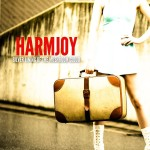 harmjoy_mushromm_cover_neu