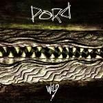 pord_wild