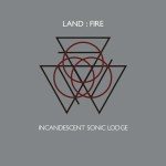 landfire_cover