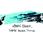 Aidan Baker 7