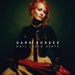 dark-horses-lp-hail-lucid-state