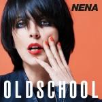 nena-oldschool