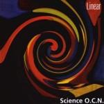 science O.C.N.