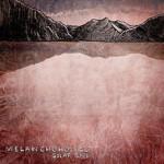 melanchoholics_solar_cafe