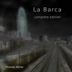 thoemas_koener_la_Barva_complete