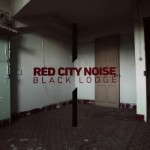 RedCityNoise_BlackLodge