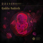 GOBLIN REBIRTH – Goblin Rebirth