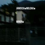 janosch-moldau-minor