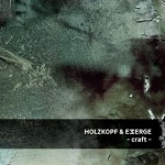 emerge_holzkopf_Craft