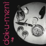 dokument_kum_de_Profundis2