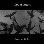 diary_of_dreams_grau_im_licht