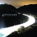 cityofships_ultraluminal