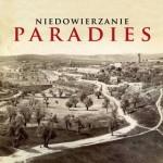 niedowierzanie-paradies