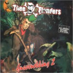 54899_Thee-Flanders-graverobbing-2