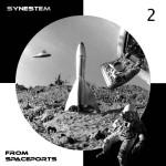 synestem cover