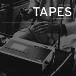 juergen_ploog_tapes_1