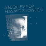 matthew_collings_a_r_f_e_snowden
