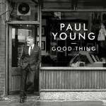 PaulYoung