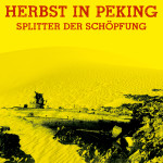 herbst_in_peking_cover