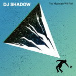 COVER DJ Shadow TMWF 1500x1500