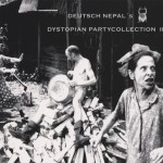 Deutsch-Nepal-Dystopian-Partycollection-II-300x300