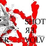 HoaxHoax-Shot-Revolver