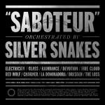 silver-snakes_Saboteur