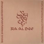 RaAlDee-Cover