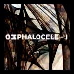 omphalocele_I