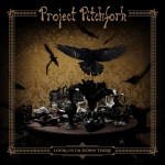 projectpitchfork-cover-12x12.indd