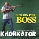 knorkator-ich-bin-der-boss-175099
