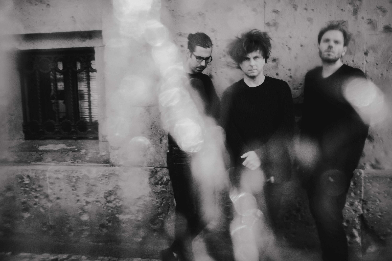"""Die Band wurde nach einem Virus benannt"""" – Ein Interview mit KLEZ.E ..."""