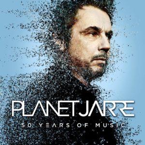 Planet Rock datiert uk