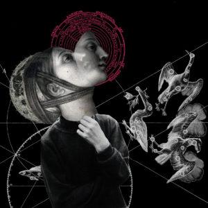 MONOCUBE & TROUM - Contemplator Caeli